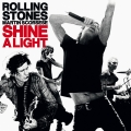 Album Shine A Light