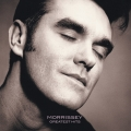 Album Morrissey Greatest Hits