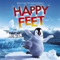Album Happy Feet