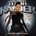 Album Lara Croft Tomb Raider