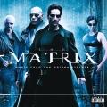 Album The Matrix