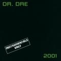 Album 2001 Instrumental
