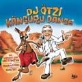 Album Känguru Dance
