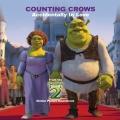 Album Accidentally In Love (From Shrek 2 S/T)