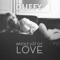 Album Whole Lot Of Love