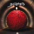Album Red