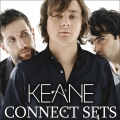 Album Connect Set