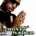 Album Money Maker