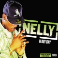 Album N Dey Say