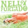 Album Whoa, Nelly!