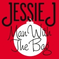 Album Man With The Bag