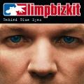 Album Behind Blue Eyes