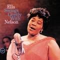 Album Ella Swings Gently With Nelson
