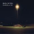 Album Chocolate