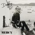 Album Mercy