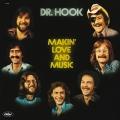 Album Makin' Love And Music