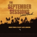 Album The September Sessions