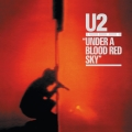 Album Under A Blood Red Sky