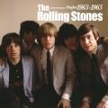 Album Singles 1963-1965