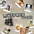 Album My Space Records Volume 1