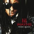 Album Prom Queen
