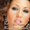 Album Careless Whisper