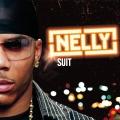 Album Suit