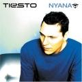 Album Nyana