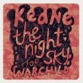 Album The Night Sky