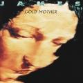 Album Gold Mother