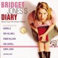 Album Bridget Jones's Diary