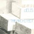 Album The Architect