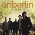 Album True Faith