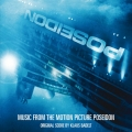 Album Music From The Motion Picture Poseidon