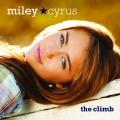 Album The Climb