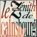 Album Le Zenith De Gainsbourg