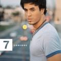 Album 7