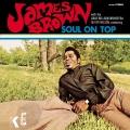 Album Soul On Top