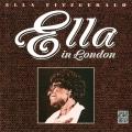 Album Ella In London