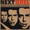 Album Next-A Tribute To Jacques Brel