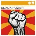 Album Black Power (Jazz Club)