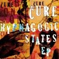 Album Hypnagogic States