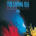 Album The Living Sea