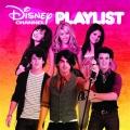 Album Disney Channel Playlist