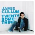 Album Jamie Cullum - Twentysomething