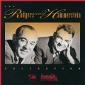 Album The Rodgers & Hammerstein Collection