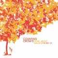 Album Films About Ghosts (The Best Of Counting Crows)