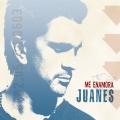 Album Me Enamora /Fijate Bien