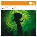 Album Soul Jazz (Jazz Club)