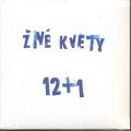 Album 12+1
